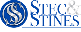 Stec Cosmetic & Family Dentistry