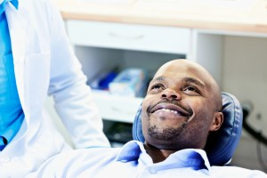 Sedation options from your premier dentist in Grand Island can give you the relaxing experience you're searching for.